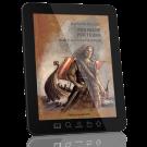 Per Mare Per Terra - Tome 1 : Le prince banni d'Argyle / Nathalie Dougal - version EBOOK  (EPUB)