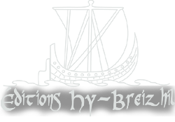 Editions Hy-Breizhil